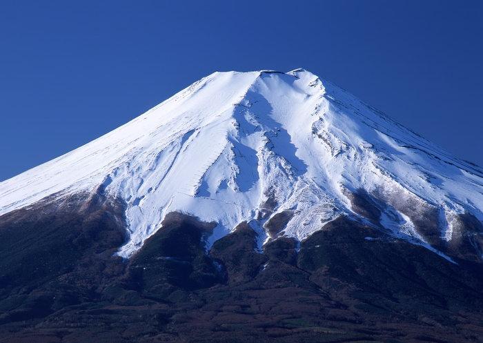 富士雪山图片,富士雪山,雪山风景,山水,摄影,风景,2950x2094像素