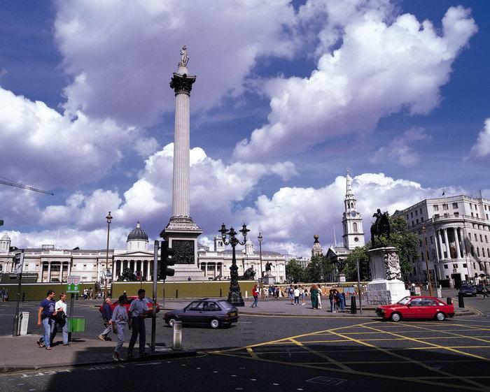 英国一角图片,英国一角,国外旅游风景,名胜景观,摄影,风景,2094x2950