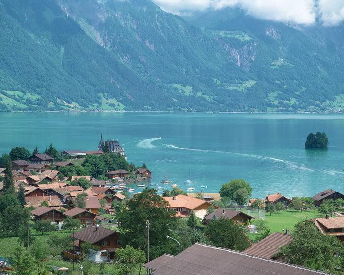 瑞士山水乡村图片,瑞士山水乡村,瑞士旅游,摄影,城市建筑,风景,2500x