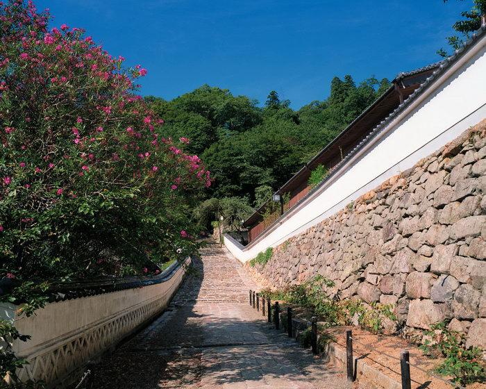 日本景观图片,日本景观,日本旅游风景,名胜景观,摄影,国外建筑,建筑