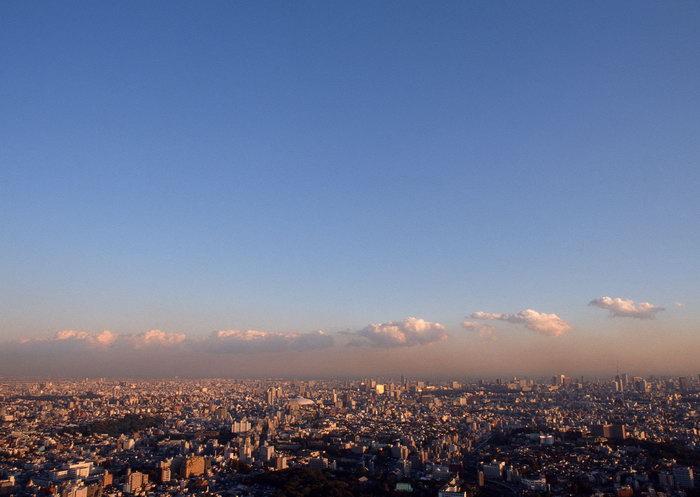 欧洲城市风景图片-素彩图片大全