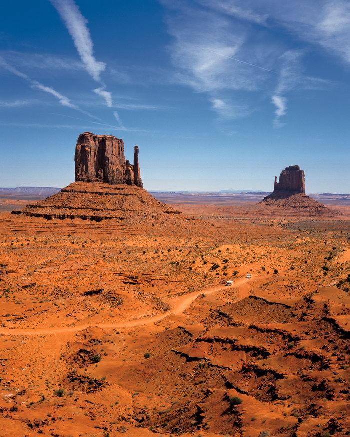 美国风景图片