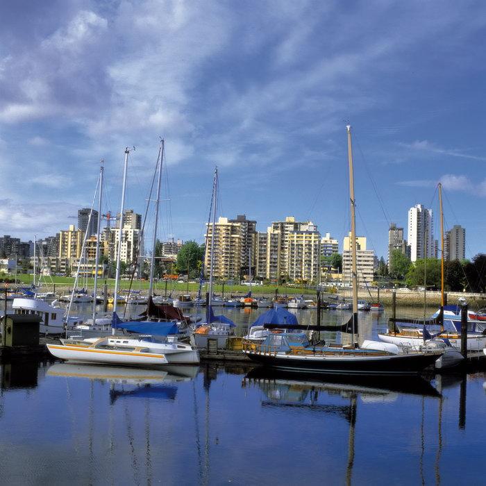 加拿大风光,加拿大,加拿大旅游,加拿大风景,加拿大名胜,国外风景,风景