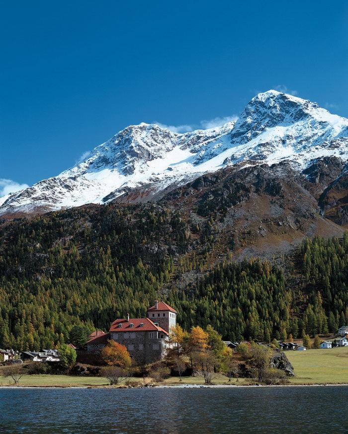 德国雪山风光图片,德国雪山风光,德国风景,德国名胜,国外风景,风景