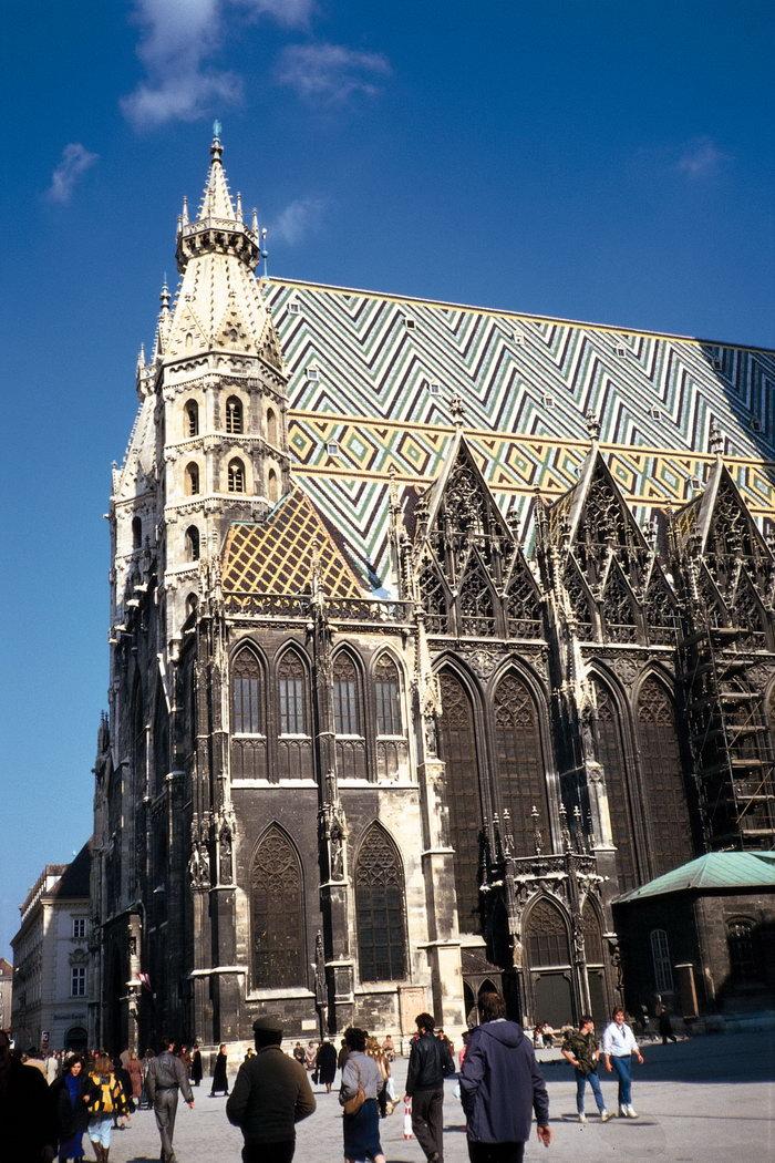 德国建筑图片,德国建筑,德国风景,德国名胜,国外风景,风景,3072x2461