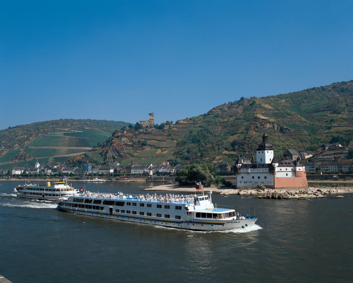 德国山水风景图片,德国山水风景,德国风景,德国名胜,国外风景,风景