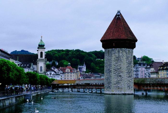 奥地利海景图片,奥地利海景,奥地利名胜,国外风景,风景,5236x3514像素