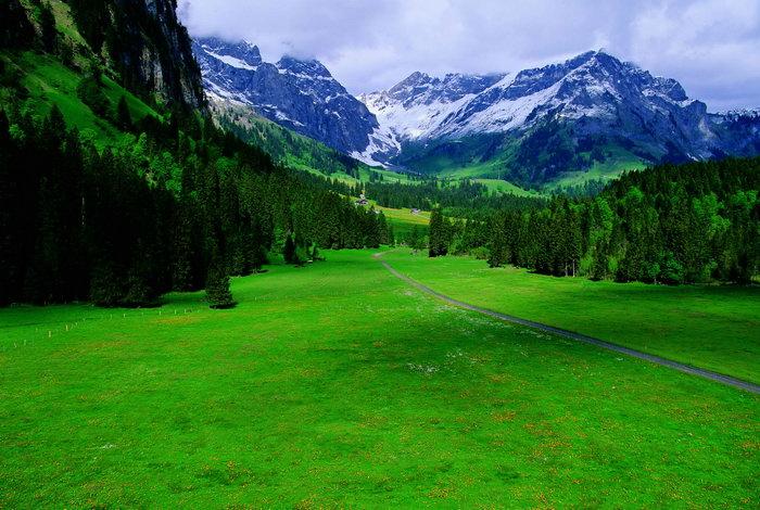 奥地利风景图片,奥地利风景,奥地利名胜,国外风景,风景,5236x3514像素