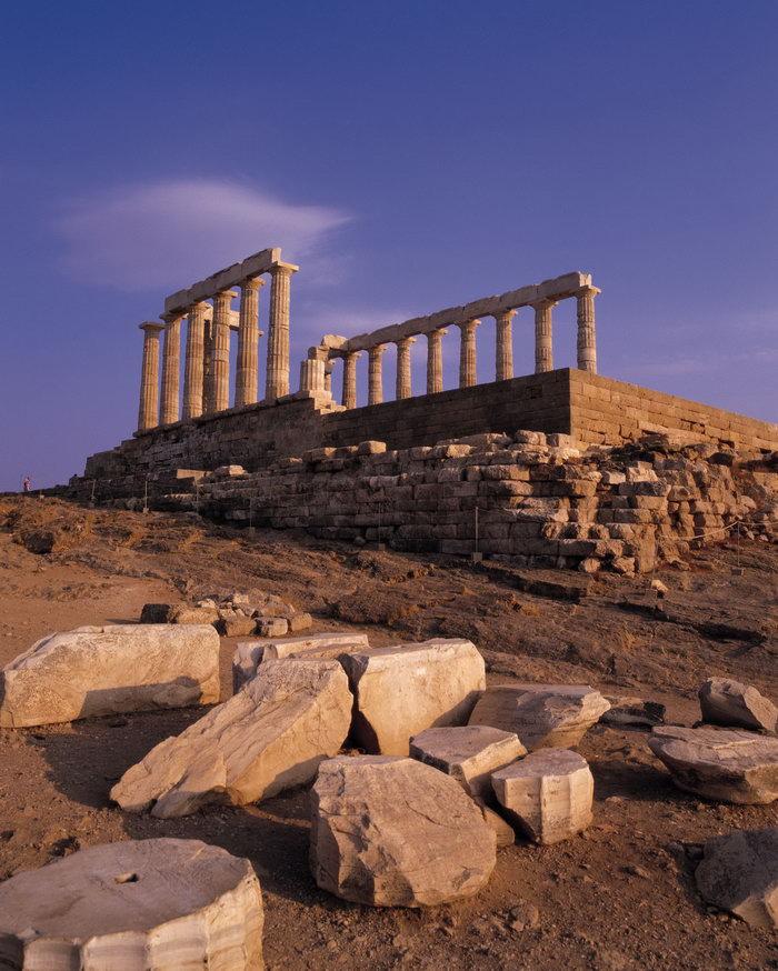 埃及古建筑图片,埃及古建筑,埃及名胜,埃及风光,国外风景,风景,3072x
