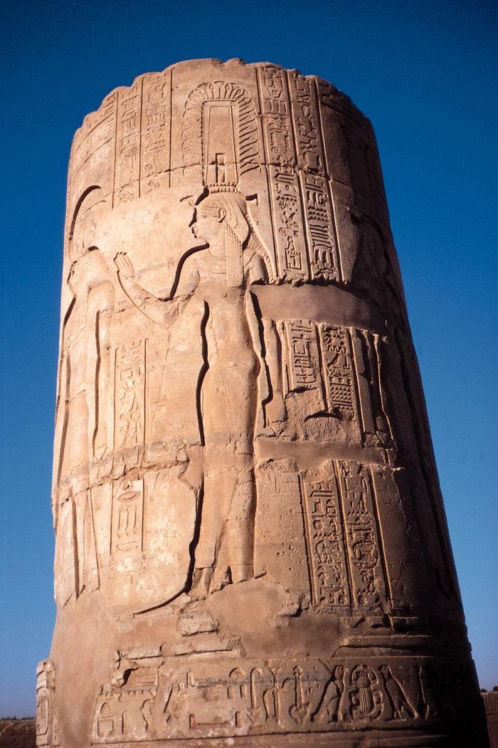 埃及石雕图片,埃及石雕,埃及名胜,埃及风光,国外风景,风景,3072x2048