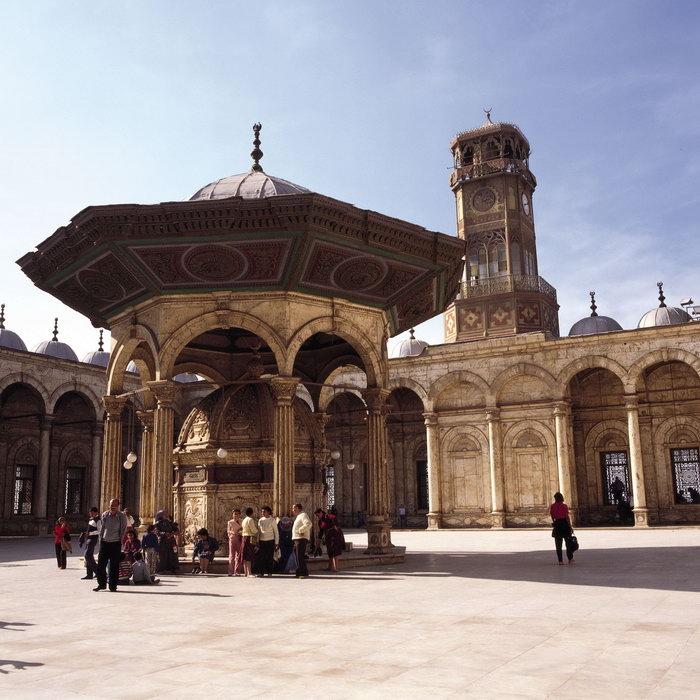 埃及特色建筑图片,埃及特色建筑,埃及名胜,埃及风光,国外风景,风景
