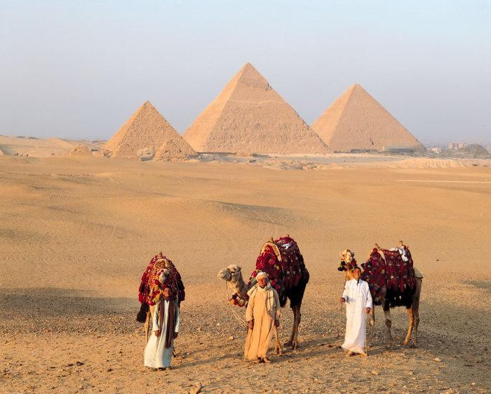 埃及金字塔图片,埃及金字塔,埃及风光,国外风景,风景,3072x2048像素