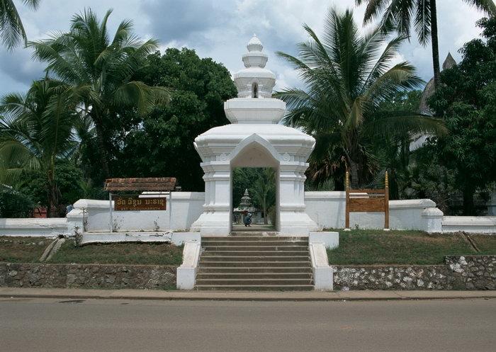 东南亚风景图片-素彩图片大全