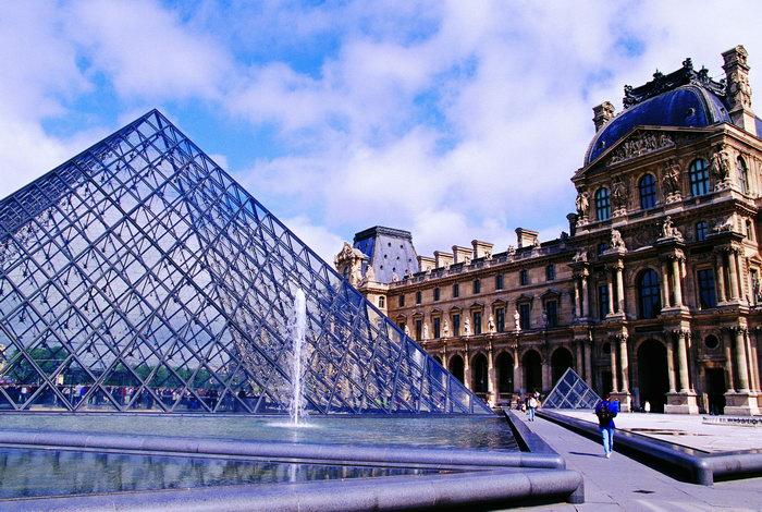 巴黎风光图片,巴黎风景,巴黎美丽风景,国外风景,5236x3514像素