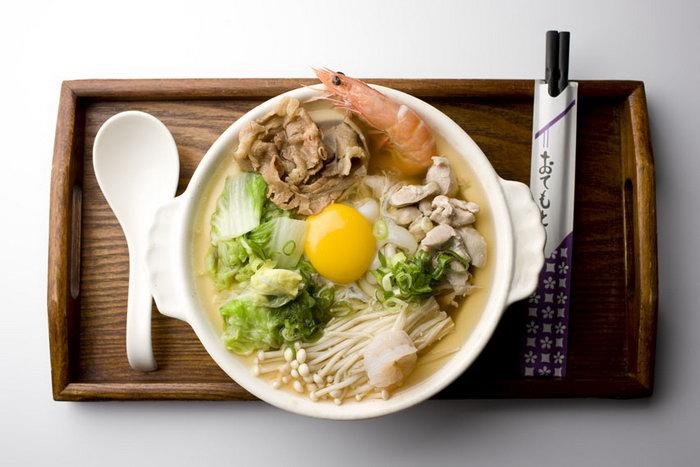 日本美食图片 素彩图片大全 700