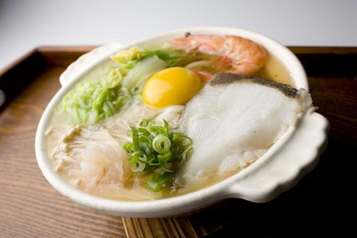 日本拉面圖片,日本拉面,餐飲美食,攝影,美食設計,853x569像素