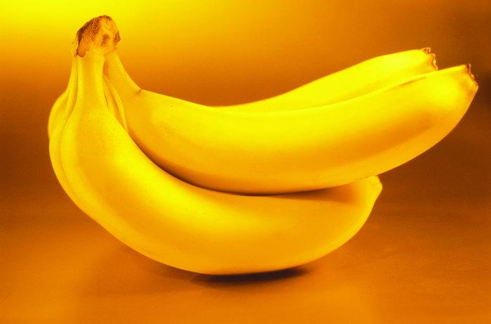 香蕉图片-素彩图片大全