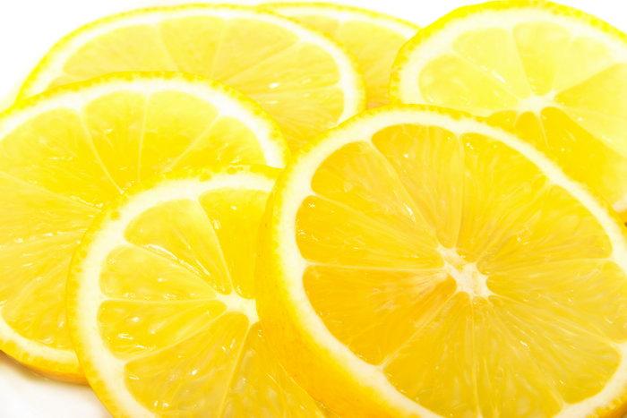 柠檬片彩_柠檬片图片素彩图片大全