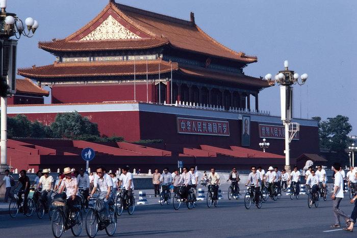 北京天安门图片,北京天安门,旅游,摄影,城市建筑,风景,3072x2461像素