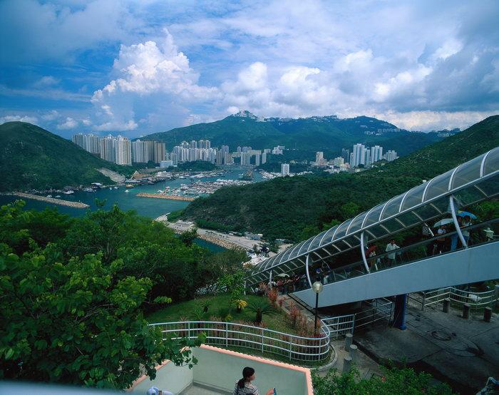 香港山水风景图片,香港山水风景,旅游风景,城市风景,香港风景,香港