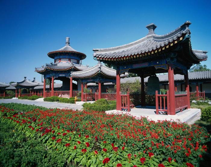 北京名胜风景图片,北京美丽风光,北京名胜风景,中国风景,4252x3366