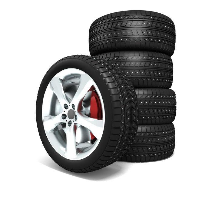 3d汽车轮胎图片,3d汽车轮胎,汽车,轮胎,丝带,礼物,3d,3d设计,创意设计