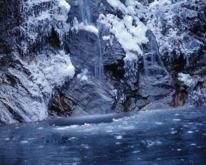 雪景图片,雪景,旅游风景,大雪风景,四季风景,风景,2500x2000像素