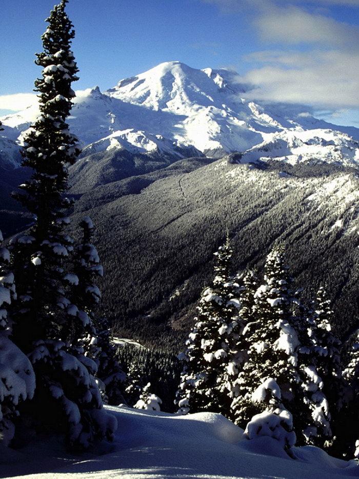 冰山雪地图片,冰山雪地,旅游风景,大雪风景,四季风景,风景,960x1200
