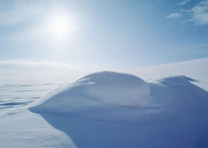 美丽的雪山图片,冬天美丽的雪山,冬天风景,四季自然风景,2065x1446