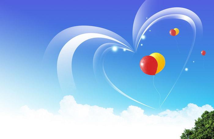 蓝天天空美景图片,蓝天,蓝天白云,天空,摄影,风景,4000x2600像素