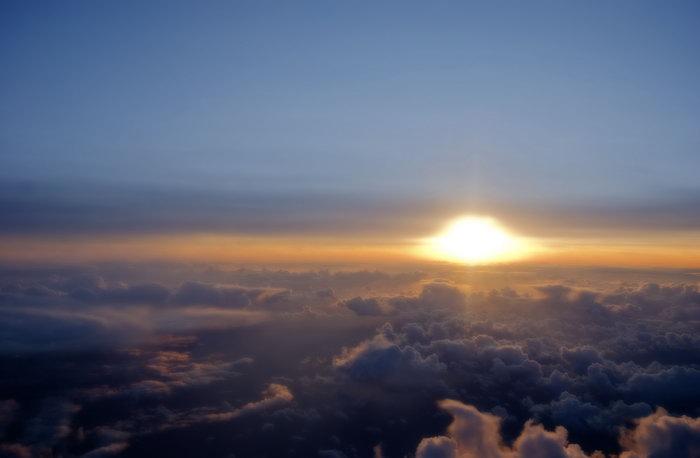 日出图片天空美景图片,日出,天空,摄影,风景设计,3872x2531像素