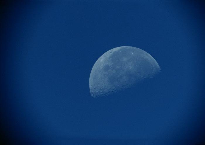 天空夜景月亮天空美景图片,天空,夜景,月亮,天空美景,摄影,风景,2950x