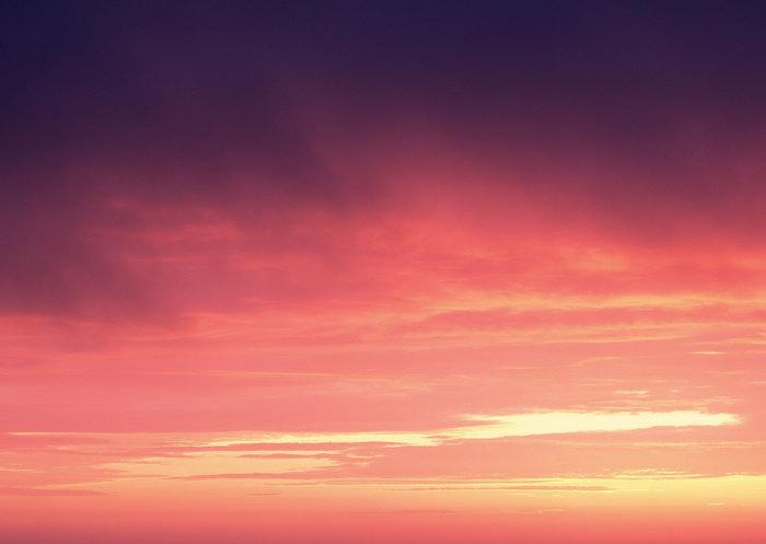 火烧云天空美景图片,火烧云,天空景观,天空美景,风景,3916x2661像素