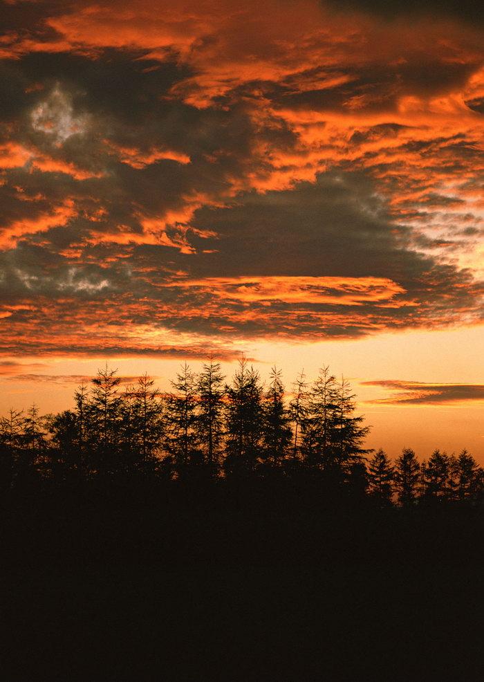 火烧云景观天空美景图片,火烧云景观,天空景观,天空美景,风景,3916x2
