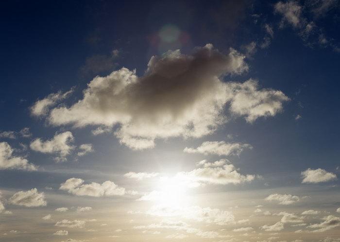烈日天空美景图片,烈日,天空景观,天空美景,摄景图,风景,3916x2661