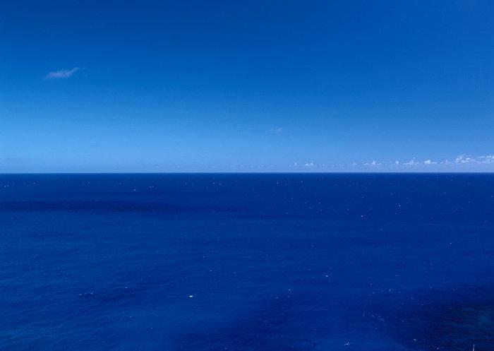 海天一色,旅游风光摄影图片,海天一色,马尔代夫旅游风景,名胜景观