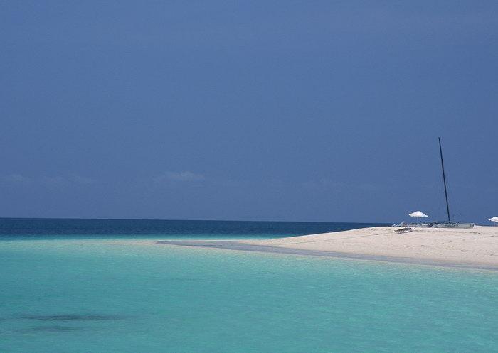 马尔代夫沙滩,旅游风光摄影图片,马尔代夫沙滩,马尔代夫旅游风景,名胜