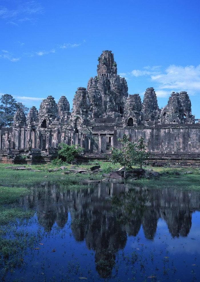 古建筑,旅游风光摄影图片,古建筑,世界旅游风景,名胜景观,摄影,世界