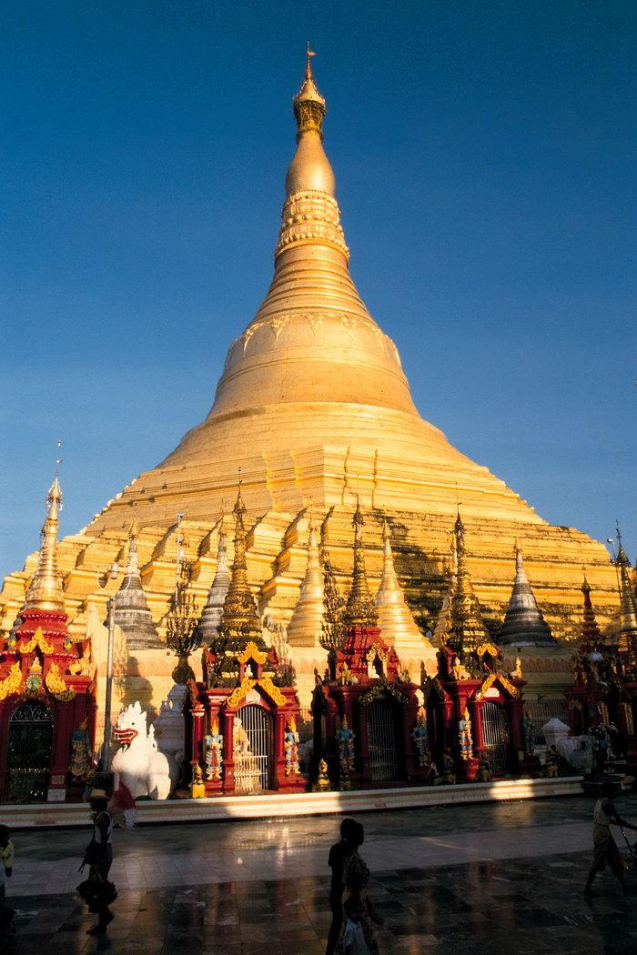 泰国寺庙建筑,旅游风光摄影图片,泰国寺庙建筑,世界旅游风景,名胜景观