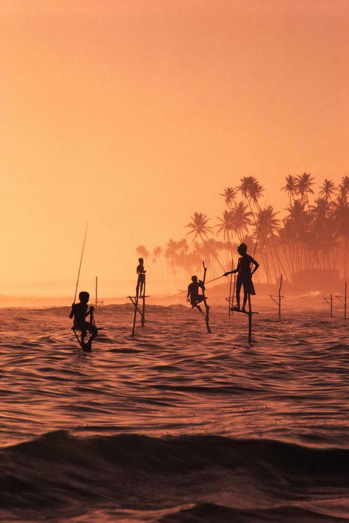 夕阳河流,旅游风光摄影图片,夕阳河流,世界旅游风景,名胜景观,摄影,世