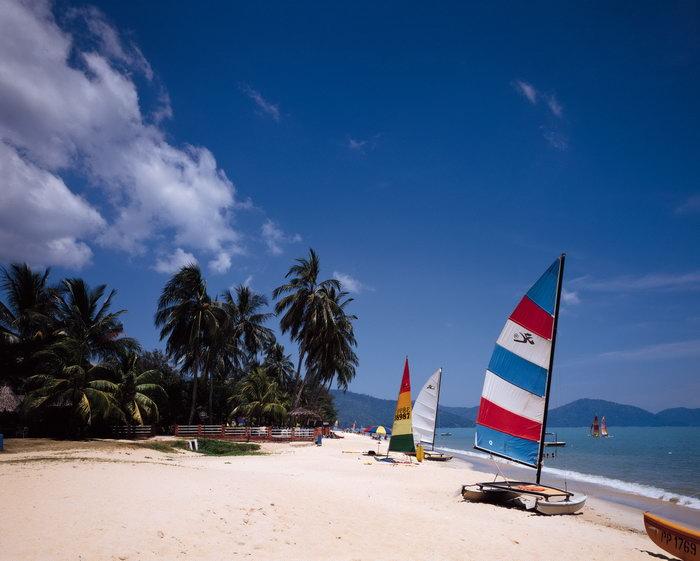 旅游风光摄影图片,海滩风景,世界旅游风景,名胜景观,摄影,世界著名