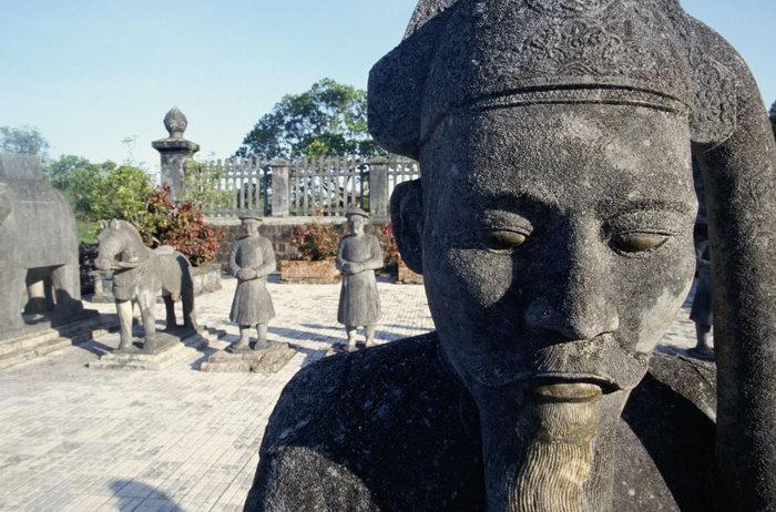 风景 旅游/上一篇下一篇搜索: 石材雕像旅游风光摄影图片世界旅游风景名胜...