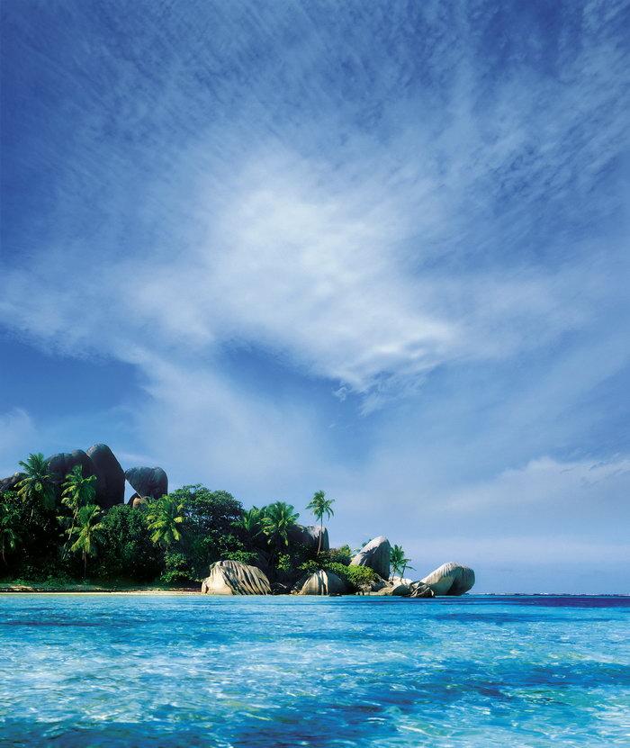 海岛风景大海风景风光图片,海岛风景,大海,自然风景,摄影,海洋景观,35
