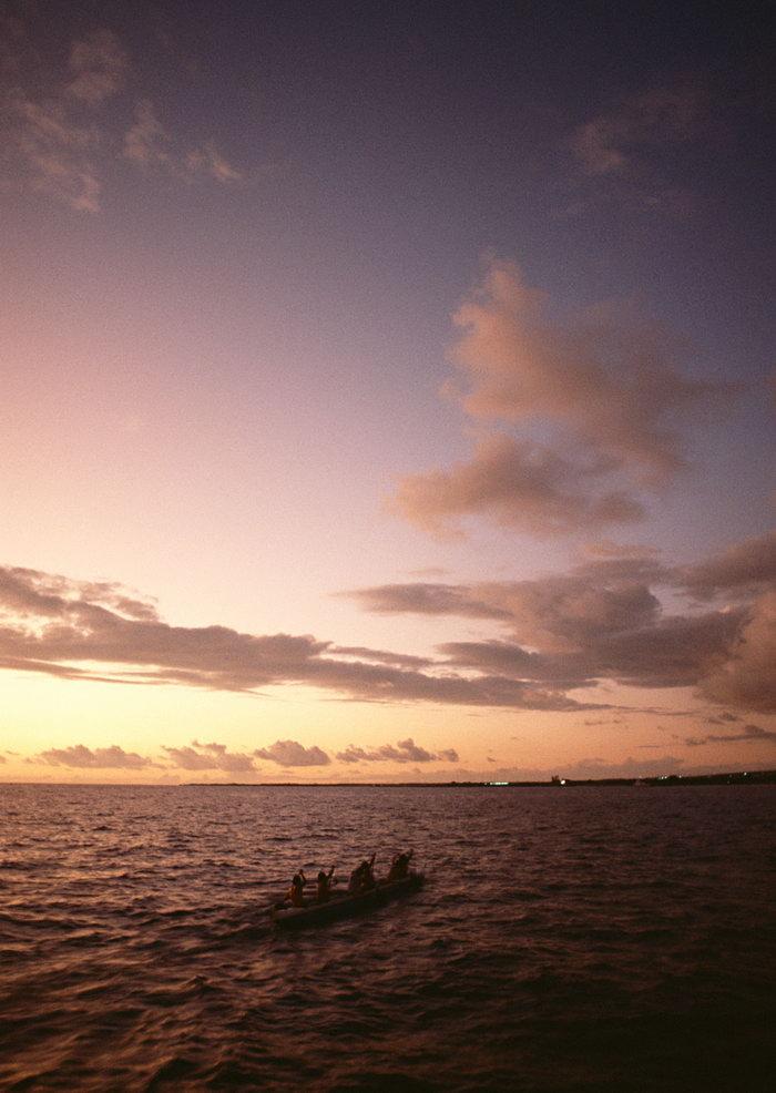 大海夕阳大海风景风光图片,大海夕阳旅游名胜景观,摄影,大海海滩,2094