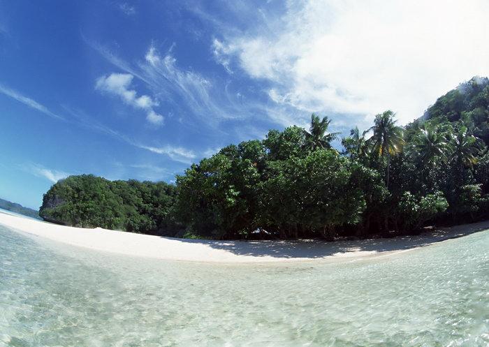 大海岛屿风景大海风景风光图片,大海岛屿风景,马尔代夫旅游风景,名胜