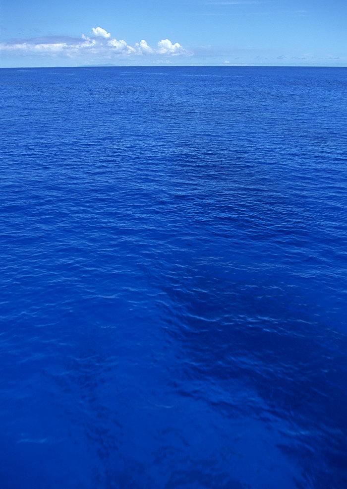 深蓝大海大海风景风光图片,深蓝大海,马尔代夫旅游风景,名胜景观,摄影