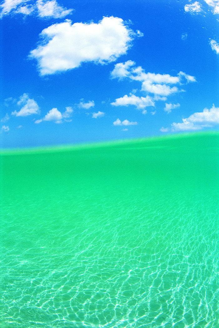 大海大海风景风光图片