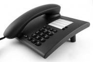 电话机图片