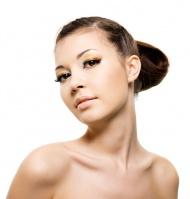 流行发型图片