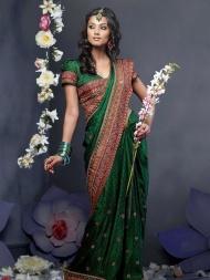 印度美女图片